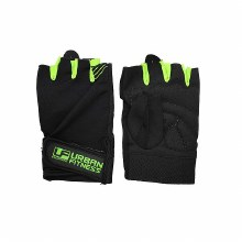 URBAN FITNESS TRAINING GLOVE X