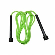 UFE 9' SPEED ROPE