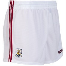 O NEILLS GALWAY SHORTS ADULT