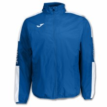 JOMA CHAMPION JACKET