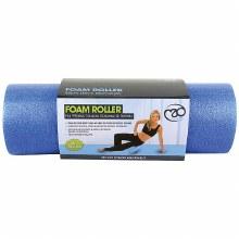 Foam Roller Blue 18inch