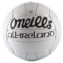 O'NEILLS MATCH BALL