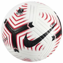 NIKE PL STRIKE BALL FA20