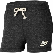 NIKE GIRLS SPORTSWEAR SHORT