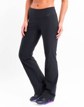 NIKE WMS POLY PANT X-SMALL