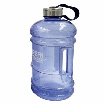 URBAN FITNESS WATER BOTTLE OC