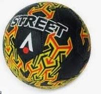 Karakal Street Ball