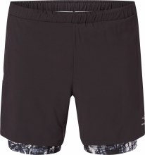 ENERGETICS STRIKO SHORTS