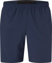 ENERGETICS THILO SHORTS