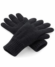 THINSULATE GLOVES ADULT