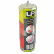 UFE Trigger Point Massage Ball
