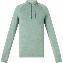 ENERGETICS WILLIAM 1/4 ZIP