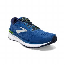 BROOKS ADRENALINE GTS 20 9.5