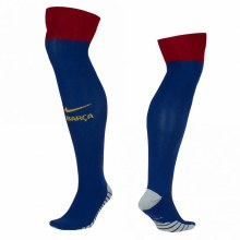 NIKE BARCA HOME SOCK