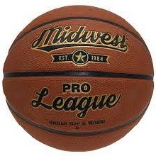 MIDWEST BASKETBALL