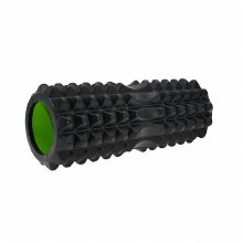 URBAN FITNESS  MASSAGE ROLLER