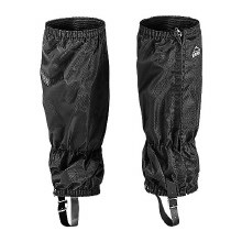 MCKINLEY CABLE GAITERS