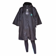 CIRCLE ONE DRY ROBE ADULT