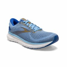 BROOKS GLYCERIN 18  4