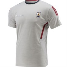 GALWAY RAVEN 060 T SHIRT S