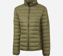 FIREFLY BLOUSON DOUDOULO XS