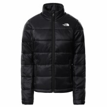 TNF M Arashi Puffy Jacket