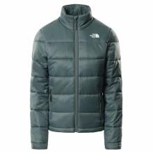TNF W Arashi Puffy Jacket