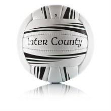 INTERCOUNTY TRAINING BALL SZ5