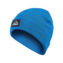 MCKINLEY MERILO HAT JRS