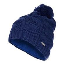 MCKINLEY MARKIS HAT