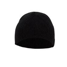 MCKINLEY MARLUN HAT