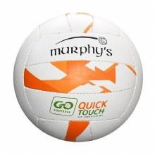 MURPHYS QUICK TOUCH FOOTBALL