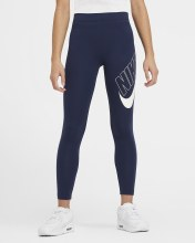NIKE SPORTSWEAR GIRLS LEGGINGS