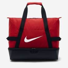 NIKE ACADEMY TEAM DUFFEL BAG L