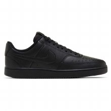 NIKE MEN'S COURT VISION LOW 6