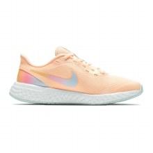 Nike Revolution 5 Kids