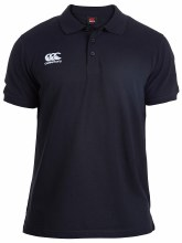 CCC WAIMAK POLO MENS