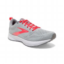 BROOKS WOMEN'S REVEL 4 O 4