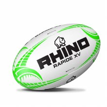 Rapide XV Rugby Ball