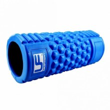 URBAN FITNESS FOAM ROLLER