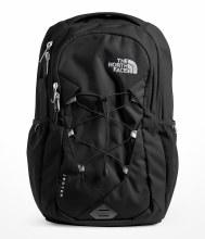 TNF JESTER BAG BLACK  29