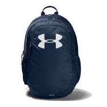 UNDER ARMOUR BACKPACK NAVY