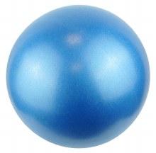 UFE Pilates Ball