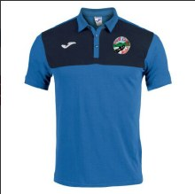 JOMA WCU WINNER POLO