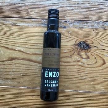 Traditional Balsamic Vinegar (500ml)