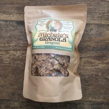 Granola (Original)