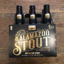 Kalamazoo Stout