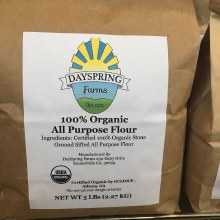 All-Purpose Flour 5lb
