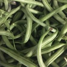 Green (Snap) Beans (1lb Bag)