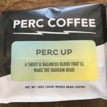 Perc Up Blend